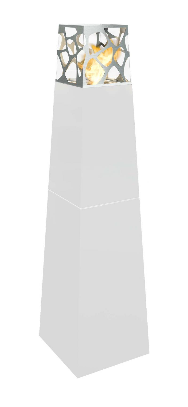 Pyramid - фото